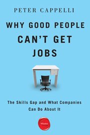 debunking the skills gap