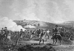 gettysburg-as-classroo