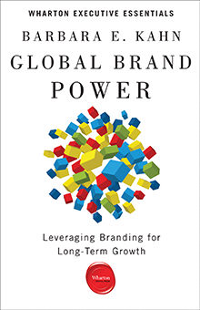 global-brand-power