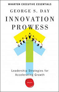 innovation-prowess