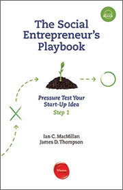 test-your-start-up-idea