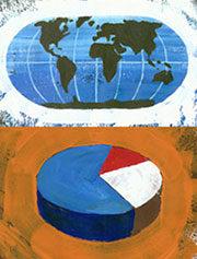 entering-global-markets