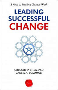 learning-to-lead-change