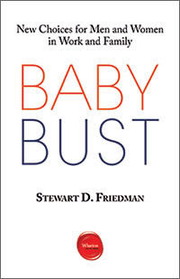 baby-bust