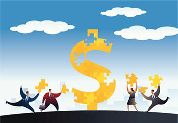 Sales Force Strategies