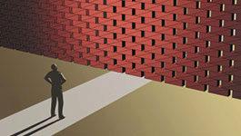 Assumptions that Block Change