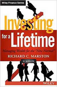 Investing for a Lifetime