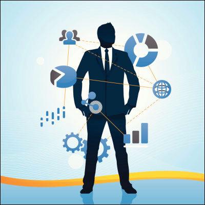Financial Advisors Gain an Edge at Wharton