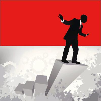 Managing Risks in Financial Institutions