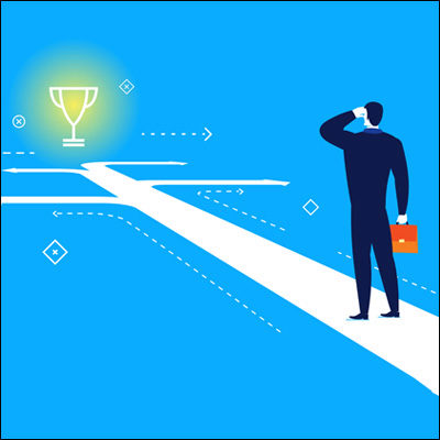 Wharton's Advanced Management Program: Five Weeks for Career Breakthroughs