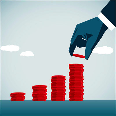 Understanding Private Equity: The Asset Class You Can No Longer Ignore