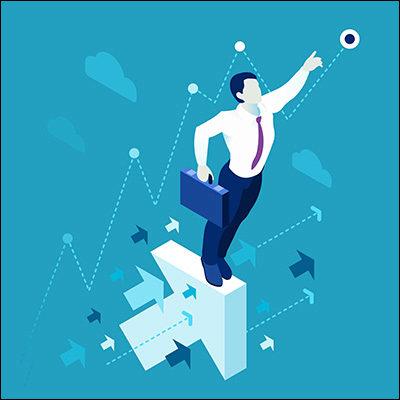 Building Your Effectiveness