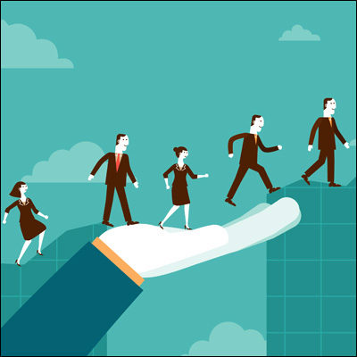 Developing Credit Union Leaders: CEO Institute