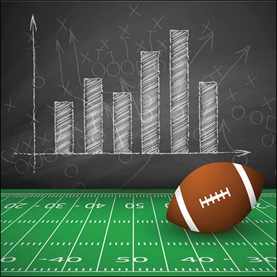 Lessons from the NFL: Studying People Analytics One Draft Pick at a Time