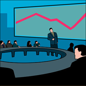 Is Your Board Ready for an Activist Investor?