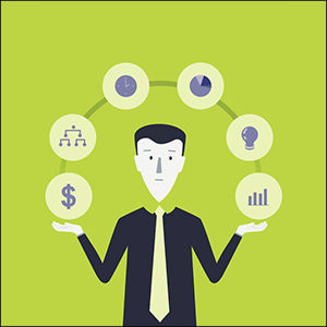 Linking Sales Strategy to Corporate Strategy