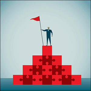 Become a More Strategic Leader