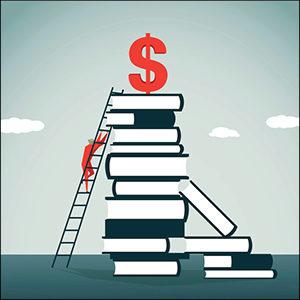 Advancing Financial Skills
