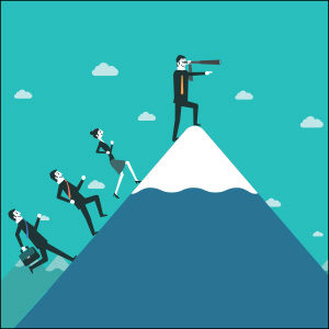 Leading High-Performance Teams: Cultivate Talent, and Get Out of the Way