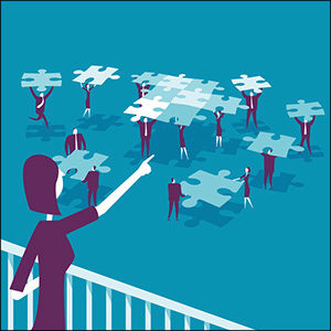 Successful M&A Results Start with a Solid Process
