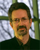 Jacques Bradwejn