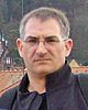 Jonathan Brownstein