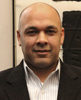 Saleem Farooqui