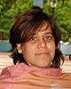 Tahera Jaffer