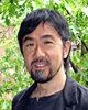 Eiichi Kasahara