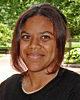 Danamarie Matthews