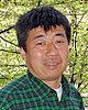 Toshio Nomura
