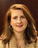 Cathy Nyce