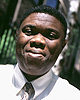 Mason Oghenejobo