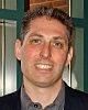 Joel Plavin