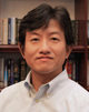Motoyuki Watanabe