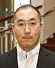 Kansuke Ito
