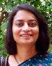 Pragya Kalia