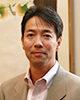 Saito Masa