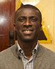 Fagbohun Olanrewaju
