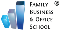 Family Business & Office School