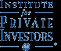 Institute for Private Investors