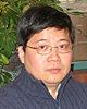 Yangrichard Zhao