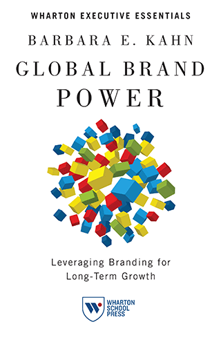 Global Brand Power