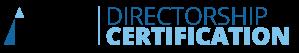 NACD Certification Logo