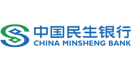 Minsheng Bank