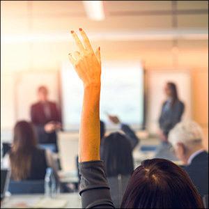 Strategic Mid-Career Education:Wharton's General Management Program