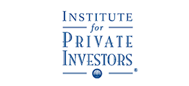 Institute for Private Investors