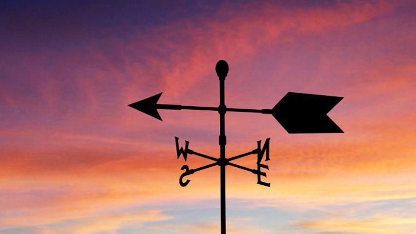 How to Build a Superforecasting Team — WEBINAR