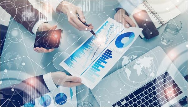 CIMA® Certification: The Distinction that Sets Finance Professionals Apart