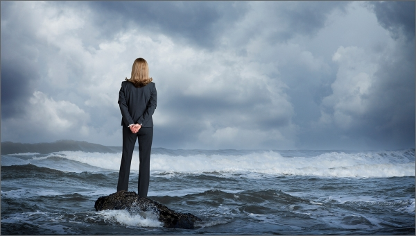 Name It to Tame It: Recognizing and Mitigating Burnout